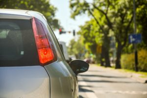 高齢ドライバーの運転傾向について考えてみました。
