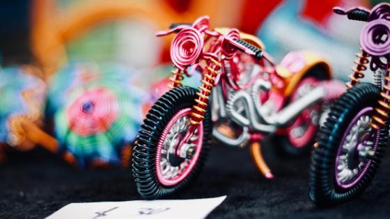 バイク初心者で事故を防止するには難しいことは避けるべきです
