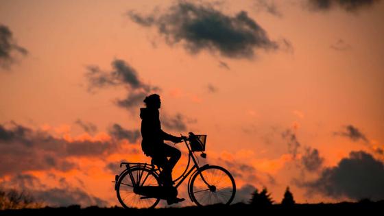 【体験談】年末の交通事故に注意!自転車の奥様方に注意が必要です