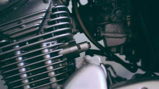 【コロナ】バイク、ツーリング自粛期間に気を付けておきたいこと